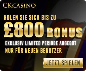 German Banners 100% welcome bonus _4