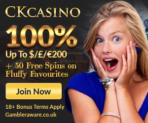 100% bonus plus 50 free spins on eyecon slots _3